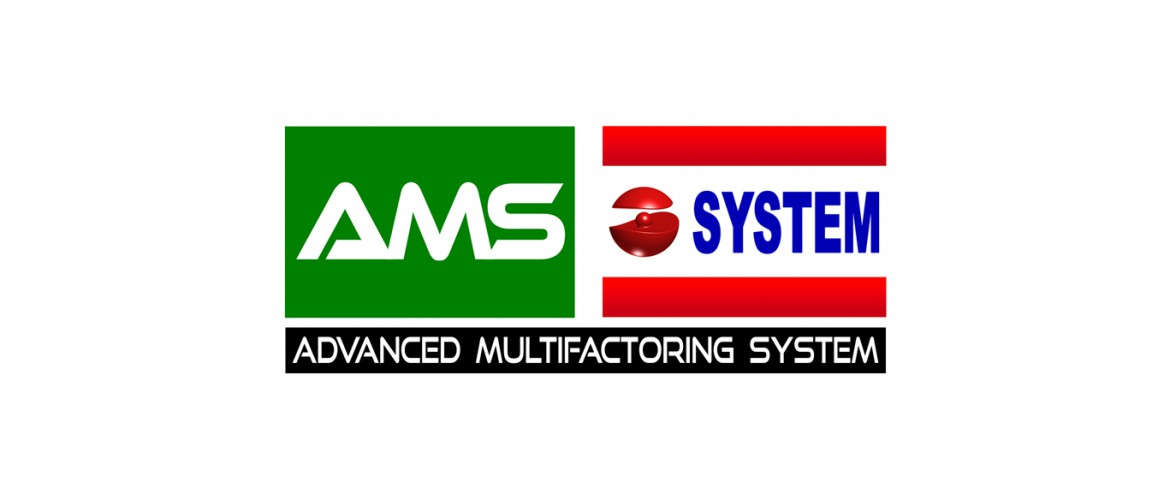 AMS Advanced Multifunction System