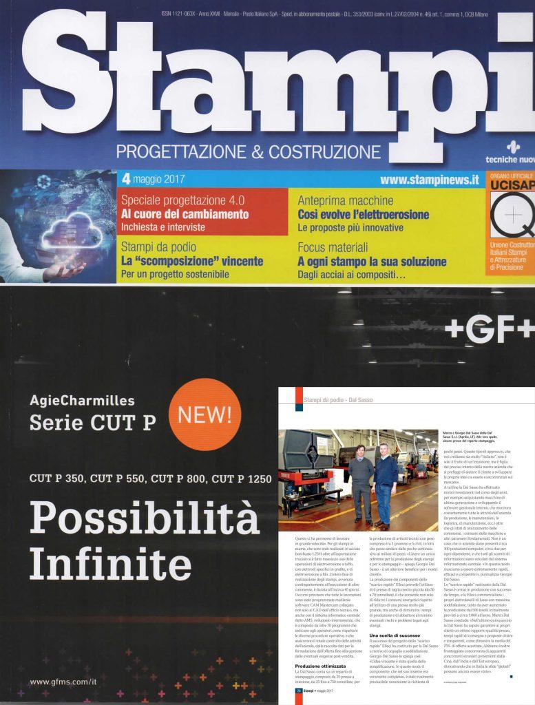 stampi-cover-dal-sasso-marco-giorgio